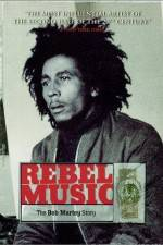 "Watch ""American Masters"" Bob Marley Rebel Music Online Putlocker"