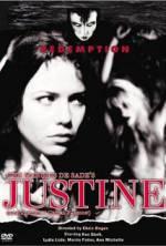 Watch Marquis de Sade's Justine Online Putlocker