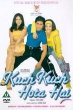 Watch Kuch Kuch Hota Hai Online Putlocker