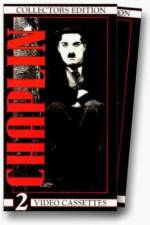 Watch Caught in a Cabaret Online Putlocker