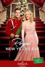 Watch A Royal New Year\'s Eve Online Putlocker