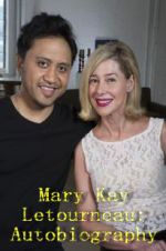 Watch Mary Kay Letourneau: Autobiography Online Putlocker