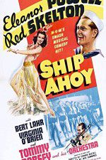 Watch Ship Ahoy Online Putlocker