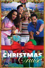 Watch A Christmas Cruise Online Putlocker