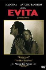 Watch Evita Online 123movies