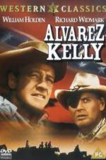 Watch Alvarez Kelly Online Putlocker