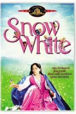 Watch Snow White Online 123movies