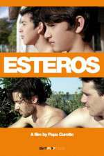 Watch Esteros Online 123movies