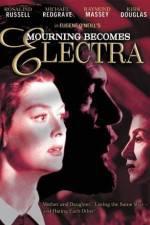 Watch Mourning Becomes Electra Online Putlocker
