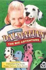 Watch Operation Dalmatian: The Big Adventure Online 123movies