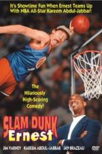 Watch Slam Dunk Ernest Online 123movies