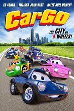 Watch CarGo Online Putlocker