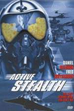 Watch Active Stealth Online 123movies