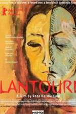 Watch Lantouri Online Putlocker