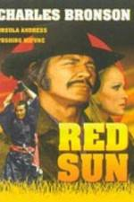 Watch Red Sun Aka Soleil Rouge Online Putlocker