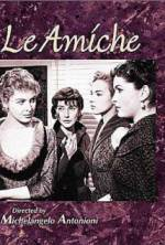 Watch Le amiche Online 123movies