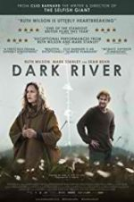 Watch Dark River Online Putlocker