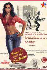 Watch Bobbie Jo and the Outlaw Online 123movies