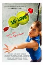 Watch 16-Love Online Putlocker