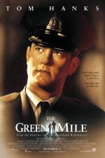 Watch The Green Mile Online Putlocker