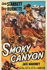 Watch Smoky Canyon Online Putlocker