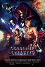 Watch Fall of Grayskull Online Putlocker