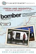 Watch Bomber Online Putlocker