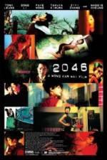 Watch 2046 Online Putlocker