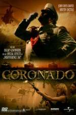 Watch Coronado Online Putlocker