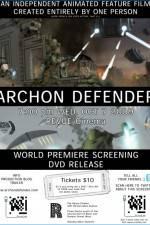 Watch Archon Defender Online Putlocker