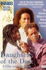 Watch Daughters of the Dust Online 123movies