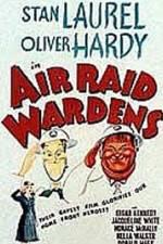 Watch Air Raid Wardens Online Putlocker