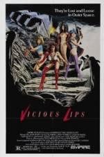 Watch Vicious Lips Online Putlocker
