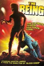 Watch The Being Online 123movies