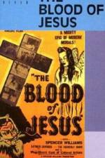 Watch The Blood of Jesus Online Putlocker