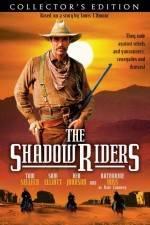 Watch The Shadow Riders Online Putlocker