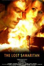 Watch The Lost Samaritan Online Putlocker