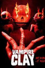 Watch Vampire Clay Online Putlocker