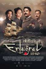 Watch Kainan 1890 Online Putlocker