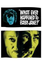 Watch What Ever Happened to Baby Jane Online 123movies
