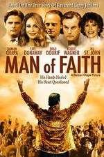 Watch Man Of Faith Online Putlocker