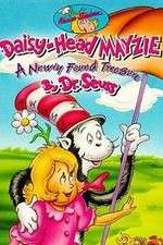 Watch Daisy-Head Mayzie Online