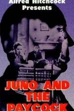 Watch Juno and the Paycock Online Putlocker