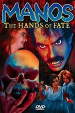 Watch Manos: The Hands of Fate Online 123movies