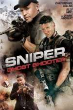Watch Sniper: Ghost Shooter Online Putlocker