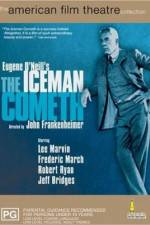 Watch The Iceman Cometh Online 123movies