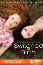 Watch 123movies Switched at Birth Online