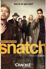Watch 123movies Snatch Online