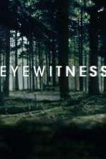 Watch 123movies Eyewitness Online