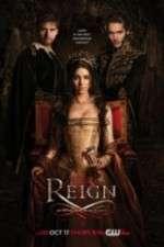 Watch 123movies Reign Online